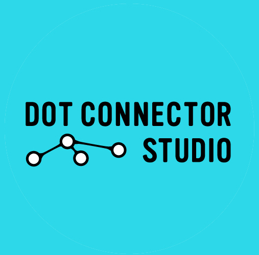 Dot Connector Studio